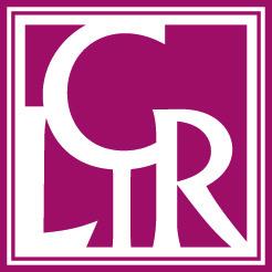 CLIR Logo 5.27