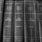 Disciplinarity and Disorder